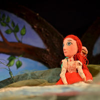 Tíz éves fennállását ünnepli a Brighella Bábtagozat