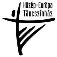 Fennállása 25. évfordulóját ünnepli a Közép-Európa Táncszínház