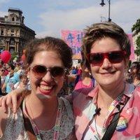 Alföldi Róbert nyitja meg a 20. Budapest Pride Fesztivált