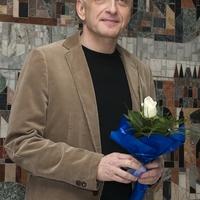 Öt budapesti színház vezetésére írnak ki pályázatot
