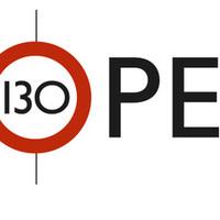 Gálaesttel, új filmmel és könyvvel ünnepel a 130 éves Operaház