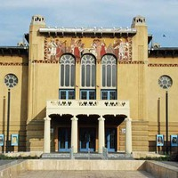 Kisjátékfilmet készít a soproni színház igazgatója