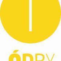 Ódry Partneriskola - Program középiskolák részére