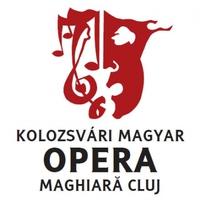 Trubadúr-bemutató a Kolozsvári Magyar Operában