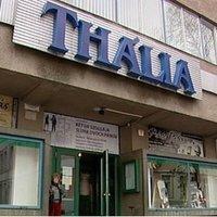 Sikeres évadot zár a kassai Thália Színház