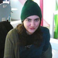 Szlávik Juli: Gyakorlatban tanultam a szakmát