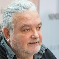 Gombrowicz darabja Vácott és a Nemzetiben