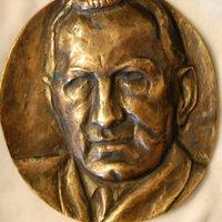 Széles Anna és Steiner Béla kapta az idei Bessenyei-díjat