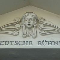 A Különórával turnézik a szekszárdi német színház