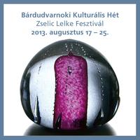 Bárdudvarnoki Kulturális Hét a Kaposvári Egyetem előadásai nélkül