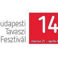 BTF – Mintegy 200 ezres látogatószámmal zárult a fesztivál