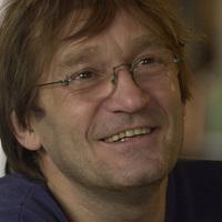 Cserhalmi György kapja idén a Gábor Miklós-díjat