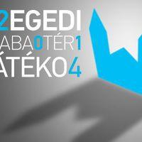 Elkezdődött a Szegedi Szabadtéri Játékok