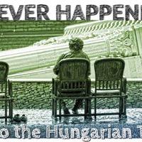 Konferencia Berlinben a magyar kultúráról és színházról