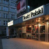 Színházi kultúrbotrány Lengyelországban