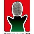 Bábszínházi világnap márciusban