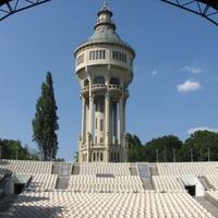 Augusztus 20-i ünnep az István király bemutatóján a Margitszigeten
