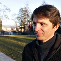 Az Osonó vendége volt a budapesti Nyitott Kör