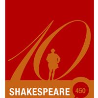 Csütörtökön indul a X. Nemzetközi Shakespeare Fesztivál Gyulán