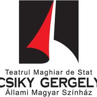Angol kortárs drámát mutat be a temesvári színház