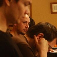 Bármikor be lehet kapcsolódni – Dömötör András és Kovács Dániel a Művházról