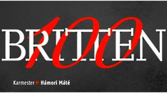 Britten 100 – Lukrécia meggyalázása az Operában