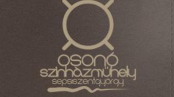 Ami nem tetszik – Pályázatot írt ki az Osonó