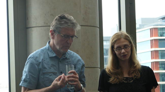 Vlad Mugur-díjat kapott Andrei Şerban