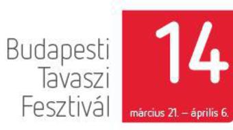 Négyszeresére nő a Budapesti Tavaszi Fesztivál támogatása