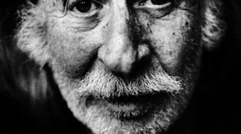 Száz éve született Tábori György