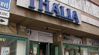 Művészet – a francia évad első premierje a kassai Thália Színházban