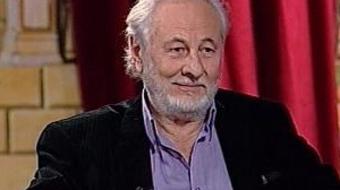 Szakonyi Károly is kilép a Magyar Művészeti Akadémiából