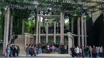 Bemutatók (2015. július 3-9.)