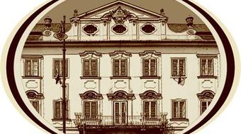 Nyári színházi előadások a zalaegerszegi Kvártélyházban