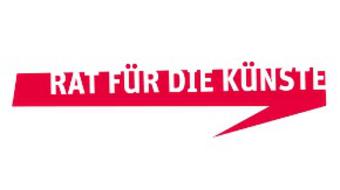 Nyílt levélben bírálja a magyar kultúrpolitikát a berlini Művészeti Tanács