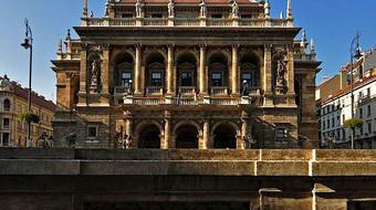 Elfogadhatatlan, hogy a Magyar Állami Operaház tagsága megszűnjön