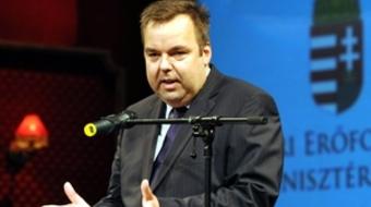Nyolc milliárd 300 millió forintra nő jövőre az Operaház támogatása
