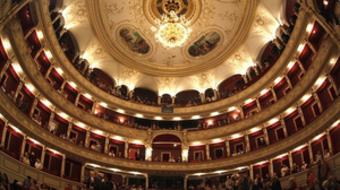 Nem döntött a szegedi bizottság a színházigazgatói pályázatok ügyében
