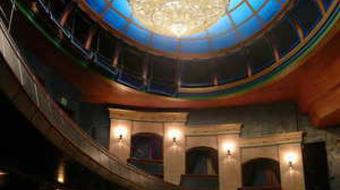 Öt nagyszínpadi bemutató a következő évadban jövőre a Nemzetiben