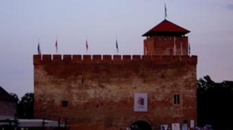 Többnapos ünnepségsorozattal kezdődik a Gyulai Várszínház 50. évada