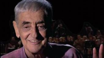 Február 17-én vesznek végső búcsút Kézdy Györgytől