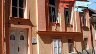 Horvátországban vendégszerepel a Pécsi Horvát Színház