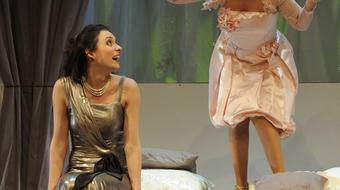 Ez történt Bécsben – operett ősbemutató Szegeden