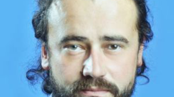 Szőcs Artur Rigolettot rendez a Miskolci Nemzeti Színházban