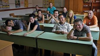 A Gallery8 és A hiányzó padtárs nyerték a 2013-as Katalizátor-díjat