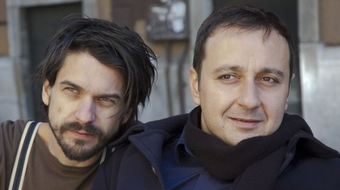 Új Nézőművészeti-projekt: Ady és Petőfi egy színpadon