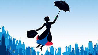Szeptemberre érkezik Mary Poppins a Madáchban