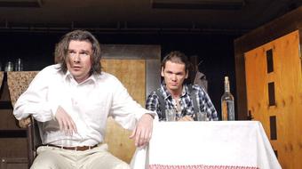 Fesztiválgyőztesek fesztiválja a MU Színházban