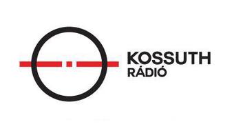 Ami a Kossuth Rádióból kimaradt: Esterházy ajánlja a Nemzeti Színházat