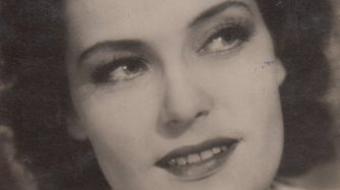 Karády Katalint idézik meg Békéscsabán